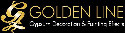 Goldenline Gypsum Works